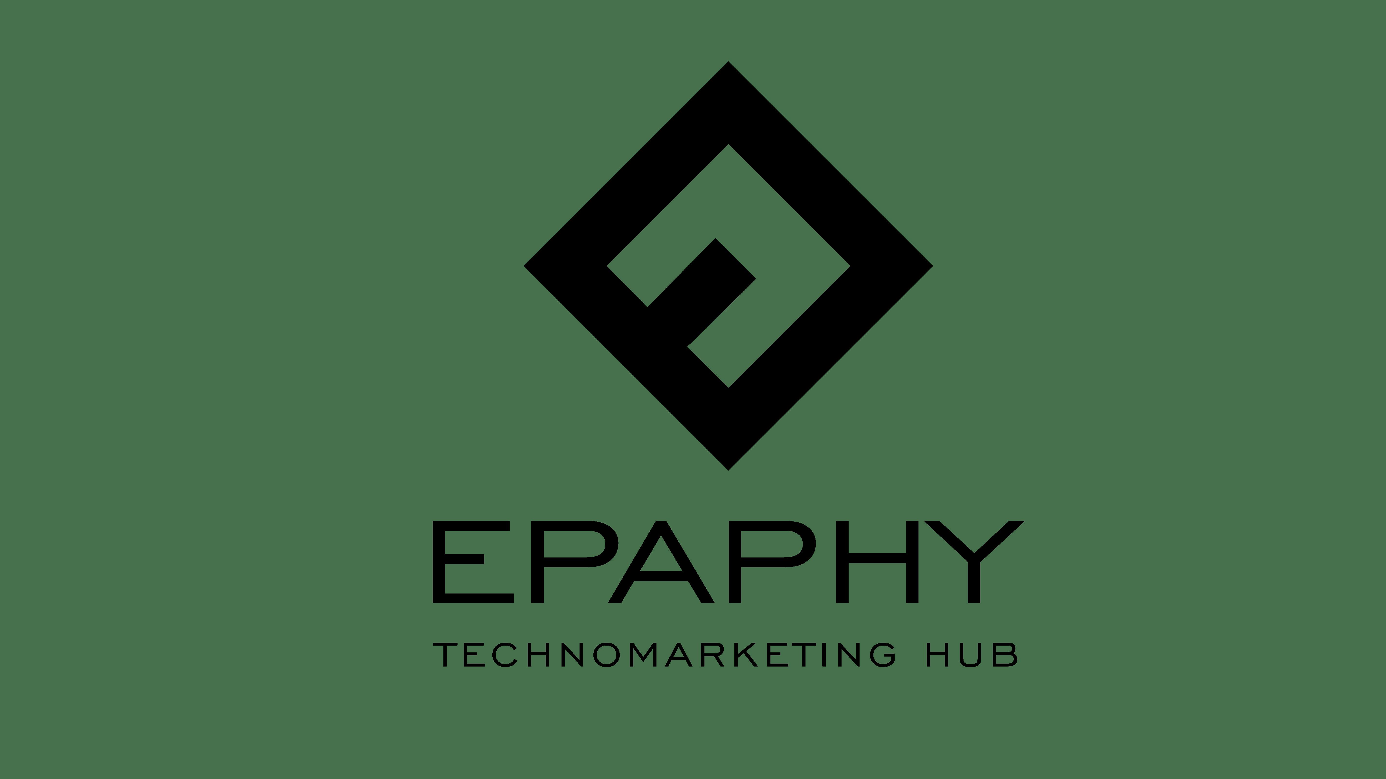EPAPHY